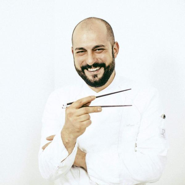 Alessio Cera