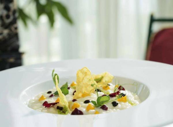 Villa del Quar – Cucina gourmet e grande accoglienza nel cuore della Valpolicella