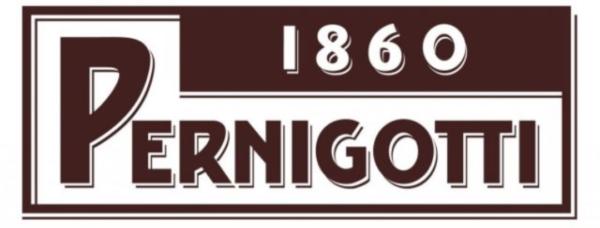 Finale amaro per la Pernigotti. Chiude il famoso marchio piemontese.