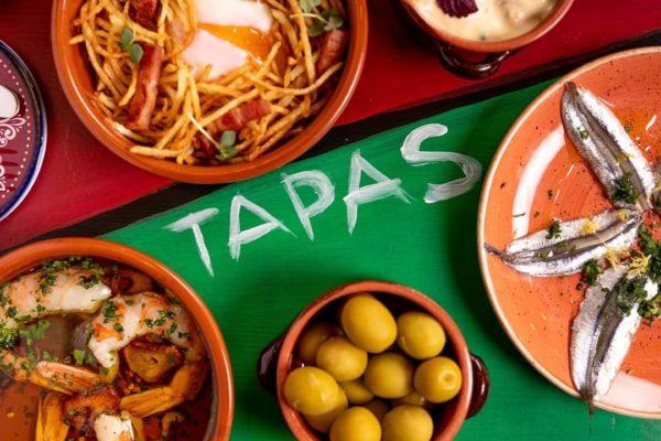 Mahalo, Malandros e Meaters. Nasce la prima Food Gallery della Capitale
