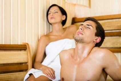 Weekend romantico a Otranto al Basiliani Resort