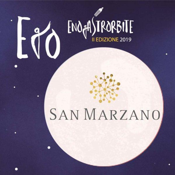 EGO Eno Gastro Orbite – Il 17, 18 e 19 febbraio a Lecce