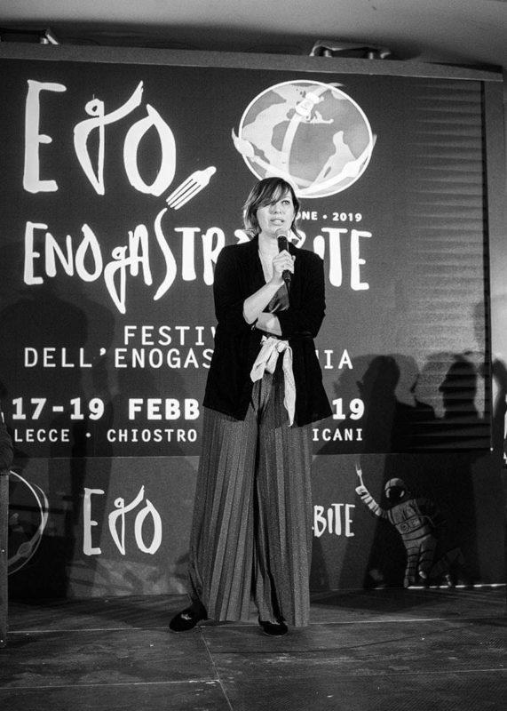 Lecce in overbooking per la seconda edizione di EGO