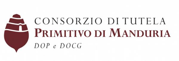È Mauro di Maggio il nuovo presidente del Consorzio di Tutela del Primitivo di Manduria