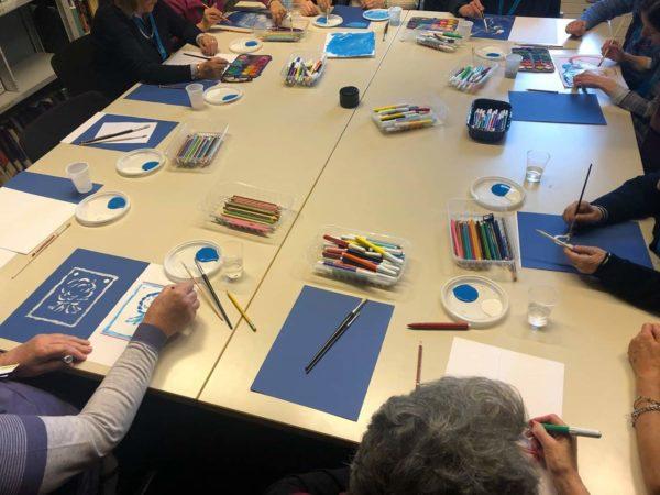 Pinacoteca di Brera e Four Seasons Hotel Milano insieme per avvicinare i bambini all'arte