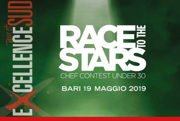 EXCELLENCE TASTE OF SUD -A Bari il 19 e 20 maggio