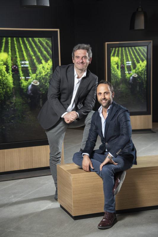 Wine Experience by Mondodelvino, dal 25 maggio nel Roero