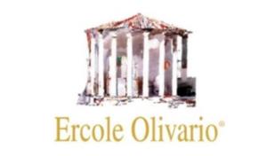 ERCOLE OLIVARIO VOLA IN CINA