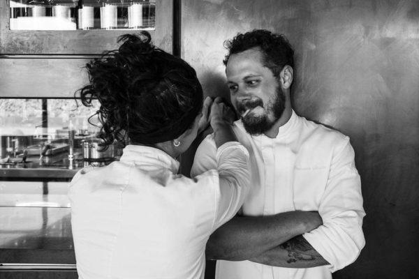 Dimore con Gusto – Casa Burano l'albergo diffuso di Tenute Venissa a Venezia