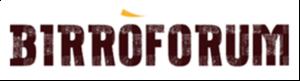 Birròforum 2019