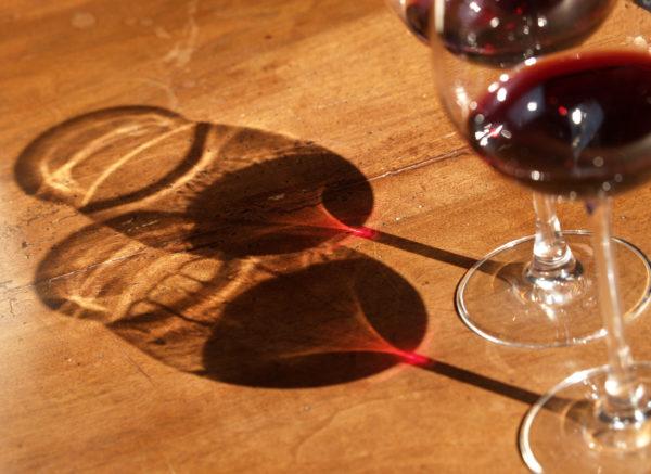 Grand Tasting Vini buoni d'Italia e B'Nu Preview – Dal 28 al 30 luglio a Orosei.
