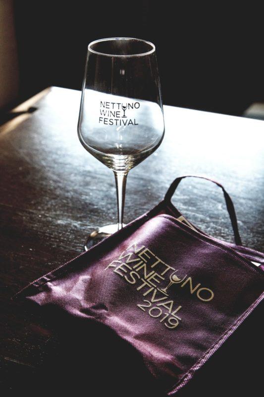 Appuntamenti – Nettuno Winefestival, domenica 1° settembre a Nettuno (Rm)