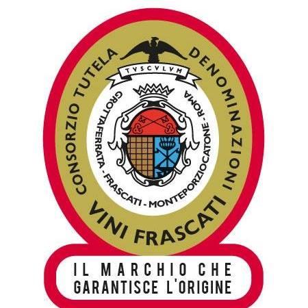 Appuntamento – Palcoscenico Frascati, sabato 14 e domenica 15 settembre a Frascati (Rm)