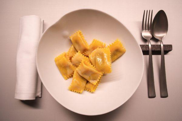A Roma nasce Retropasta il laboratorio di pasta fresca con cucina.