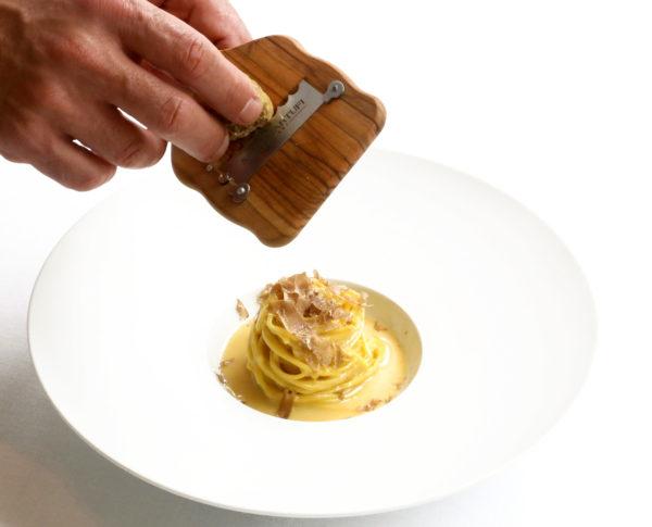 Savini Tartufi e Montevertine. Il Four Season di Milano celebra la Toscana, dal 7 novembre al 7 dicembre