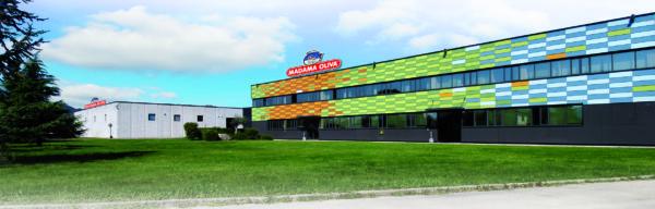 Madama Oliva attiva bonus extra e copertura assicurativa per i dipendenti