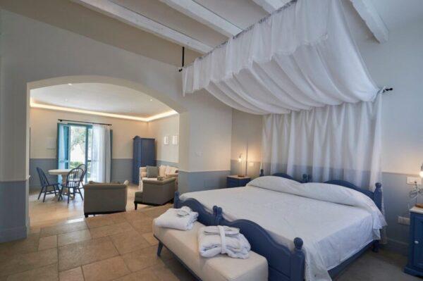 CDSHOTELS – Nelle 10 strutture del gruppo pugliese è tutto pronto per accogliere gli ospiti.