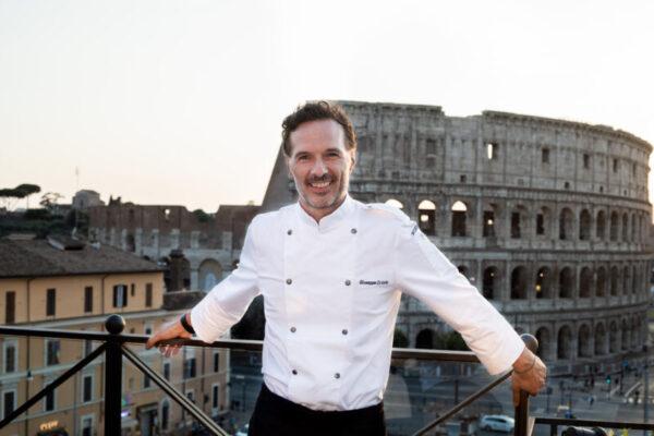 Parmigiano Reggiano:  presentato a Roma il Progetto Premium 40 mesi