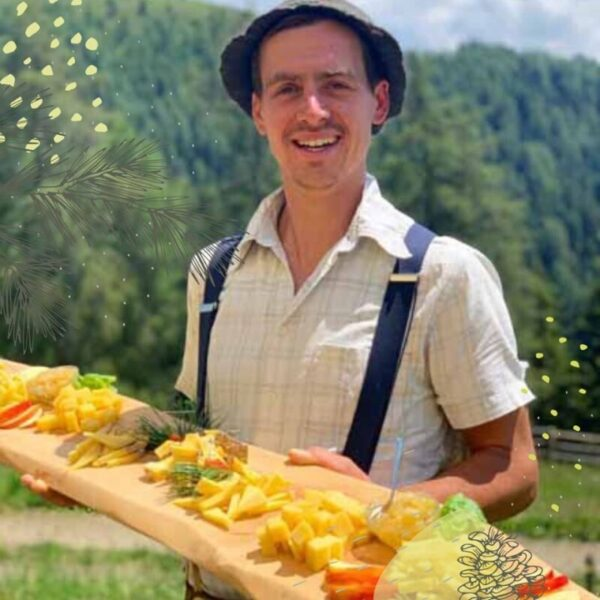 Natura, sostenibilità, rispetto dell'ambiente. Ecco le parole chiave della vacanza nei Vitalpina Hotels Alto Adige/Südtirol