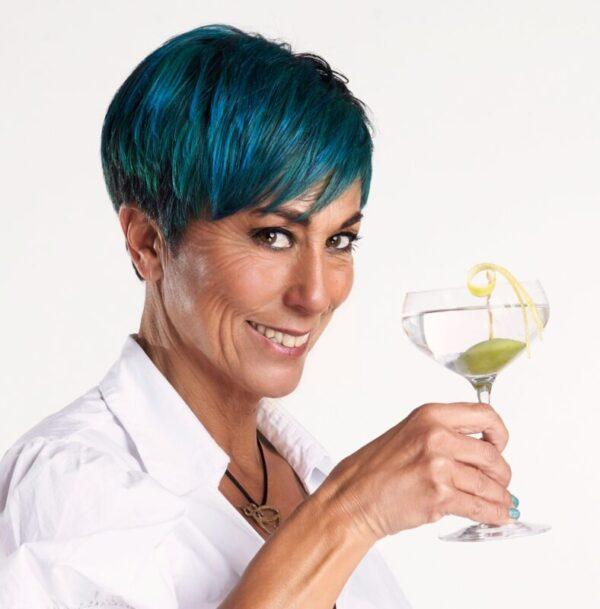 Florence Cocktail Week dal 21 al 27 settembre 2020