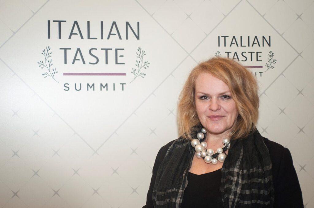 Italian Taste Summit: il mondo del vino riapre i propri confini