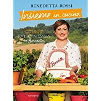 Copertina del libro di Benedetta Rossi