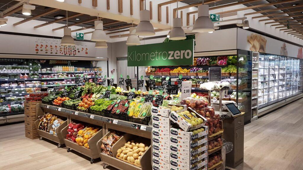Viaggiator Goloso apre un nuovo store a Monza