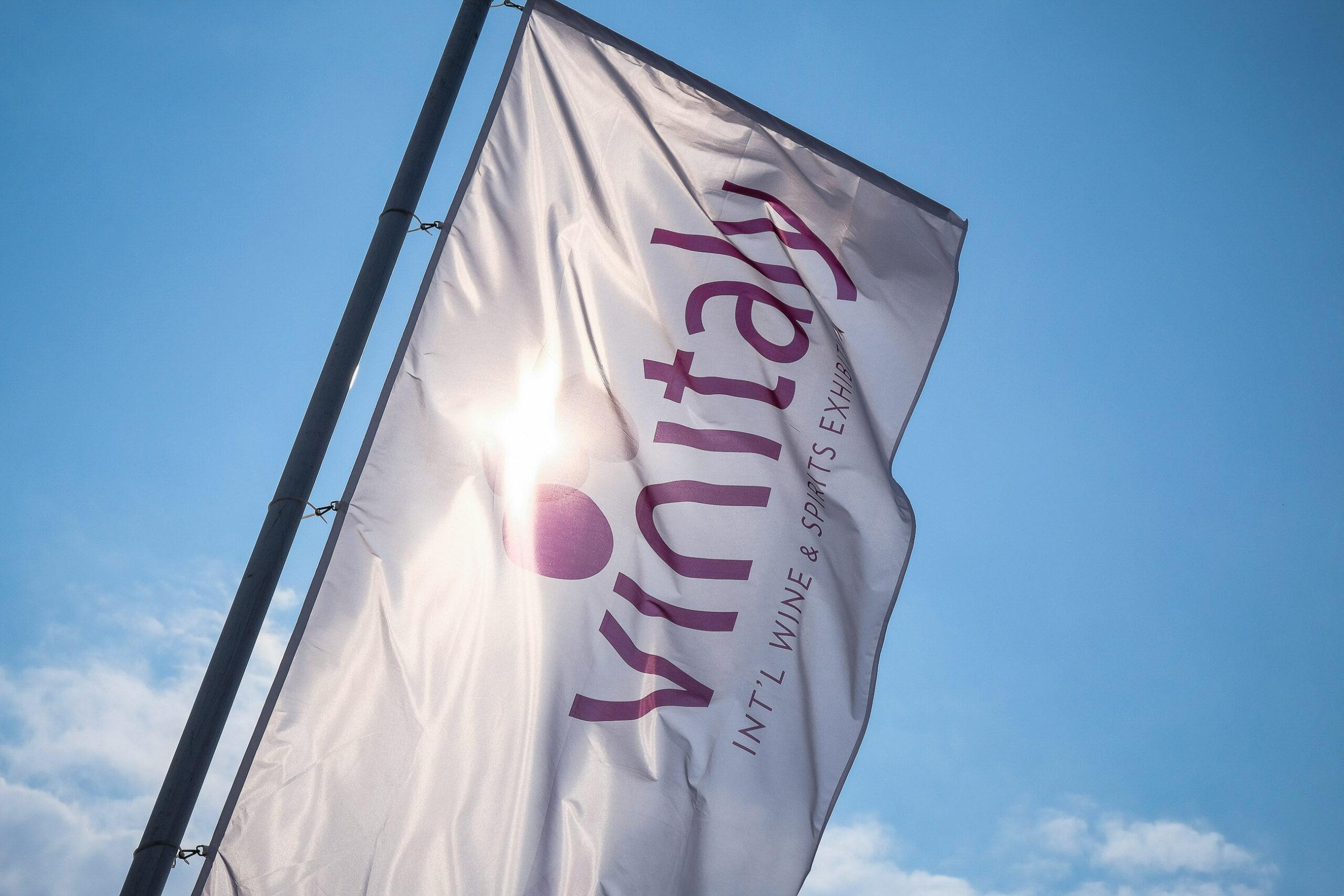 Vinitaly2021