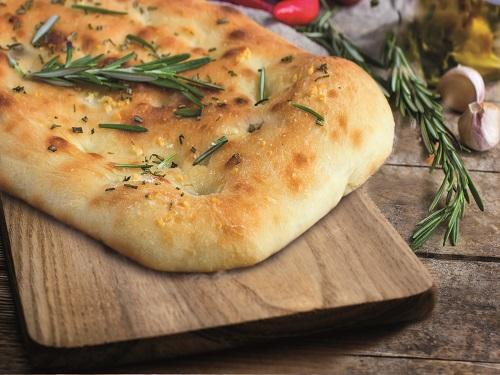 Pizza&Prosciutto! Tre webinar tecnici per  farla senza errori