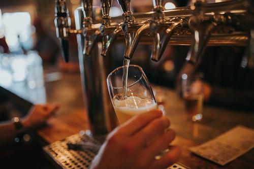 Italy Beer Week dal 22 al 28 marzo (online)