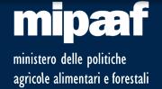 Mipaaf, rinnovato l'accordo con Alibaba