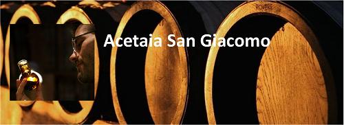 Baladin lancia Opera, la birra gastronomica