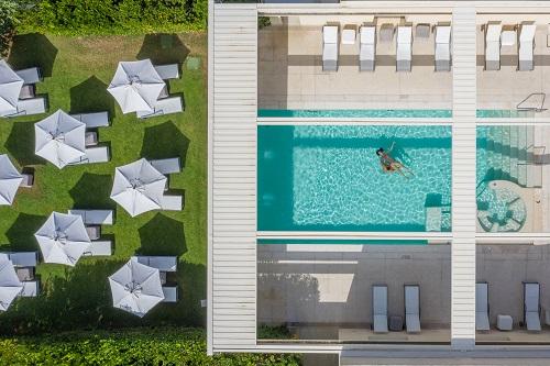 Vivosa Apulia Resort - Si riparte il 28 maggio!