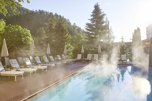 Vacanza zero pensieri con gli Hotel Winkler