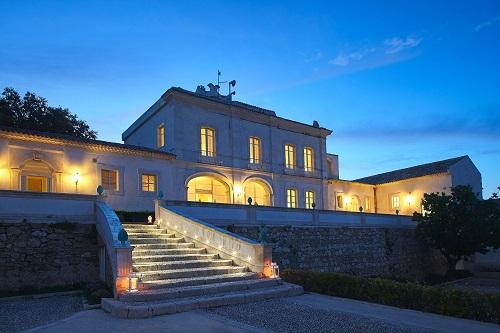 Ufficiale la partnership tra Radisson e Mira Hotels & Resort