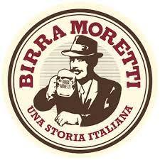 Birra Moretti Filtrata a Freddo, l'ultima nata dell'azienda di Udine