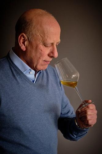 Sabino Basso, una selezione di oli d'Italia prodotti con cultivar del sud Italia