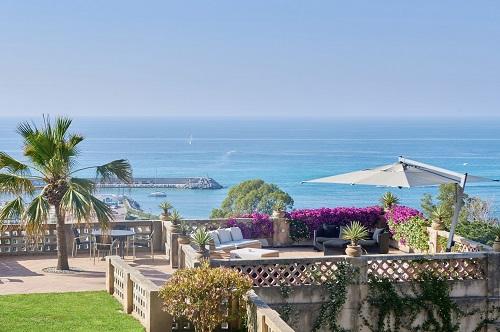 Apre a giugno il ristorante De'Minimi a Tropea
