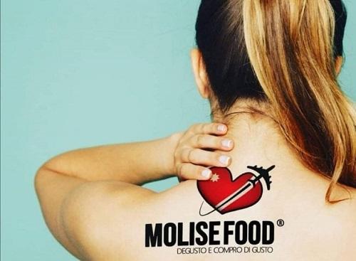 MoliseFood, il brand regionale per i prodotti del territorio