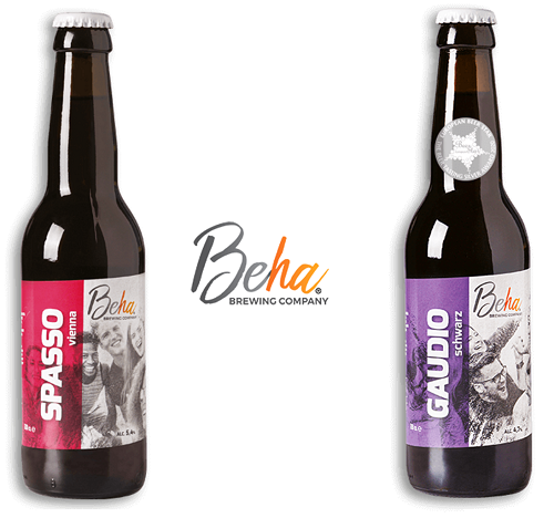 Barcellona Beer Challenge: l'Italia sbanca il concorso internazionale