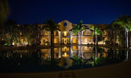 L'estate indimenticabile nei Mira Hotels&Resort