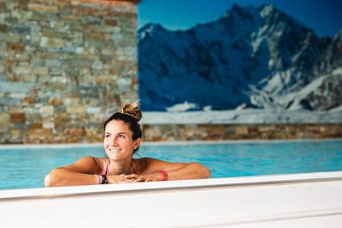 L'estate è indimenticabile nei Mira Hotels&Resort